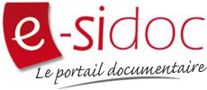 logo-esidoc-baseline-doc